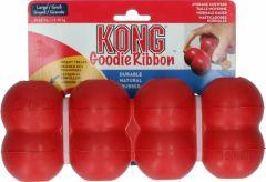 Kong Goodie Ribbon Large