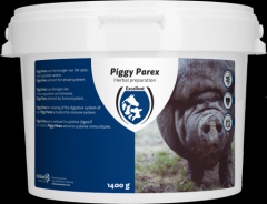 Piggy Parex