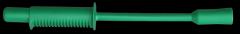 Pillenschieter rubber los mineralenbol.