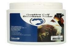 Quattro Calf Diarrhoea Tester