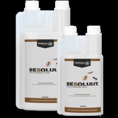 Resoluut Insectenmiddel