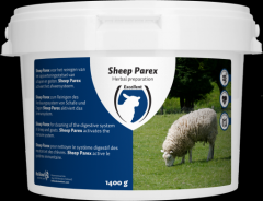 Sheep Parex