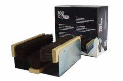 Voetenveger Boot Cleaner (laag model)