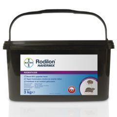 Rodilon Havermix 3 Kg