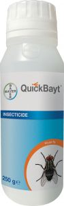 Quick Bayt WG 250 g