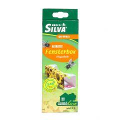 Silva Home vensterbox