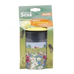 Silva Home wespenval Country