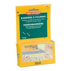 Silva Home Mierenbarriere tape