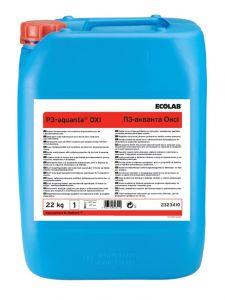 P3 Aquanta Oxi 22 kg