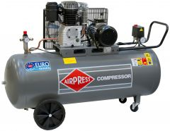 Airpress Compressor HK 600-200