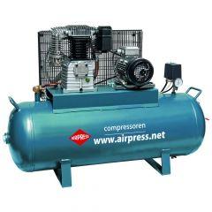 Compressor K 200-600