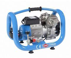 Compressor LMO 5-240