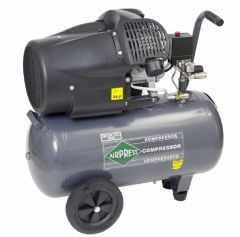 Compressor HL 425/50