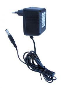 Adapter 230V voor ranger AS30 en Trapper AN