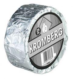 Teerverband Kromberg 45 mm