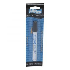 Allflex merkstift (watervast)