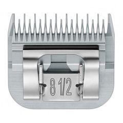 Scheerkop SnapOn GT 341 2,8 mm