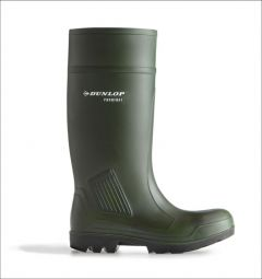Laars Purofort Professional C462933 full safety maat 45