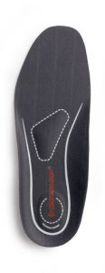 Inlegzool Dunlop Premium Z920005 maat 41