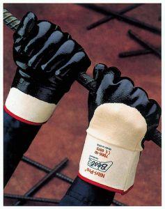 Handschoen Best Nitro-Pro