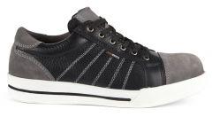 Redbrick Slate S3 grijs/zwart maat 37