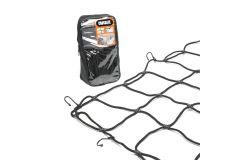 Aanhangwagennet flexibel 180cm x 120cm