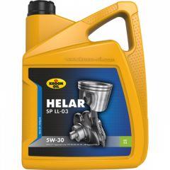 Kroon-Oil Helar SP LL-03 5W-30 5L