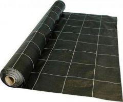 Anti-worteldoek (drukverdeeldoek) 4x5 meter