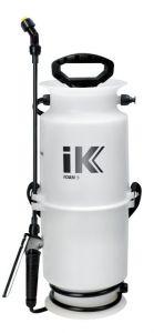 IK 9 foam