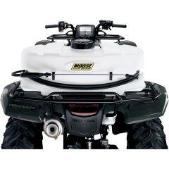 Moose elektrische quad spuit 57 ltr 3,8 ltr/min