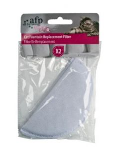 AFP Filter for Fountain 1 ltr (2405)