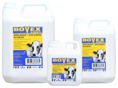 Bovex 2,265% REG NL URA