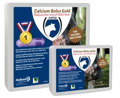 Calcium Bolus Gold