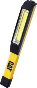 Caterpillar LED krachtige pen werklamp