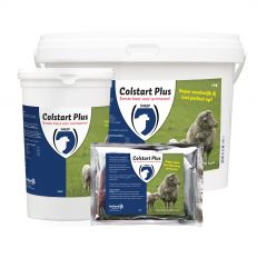 Colstart Plus 2 kg