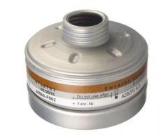 Dräger Filter RD 40 A2B2-P3