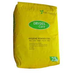 Drydes Care 170