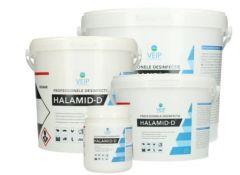 Halamid-D
