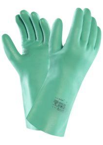 Handschoen Sol-Vex maat 9