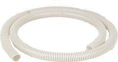 Spiraal zuigslang voor Membraan weide-pomp (p. meter), binnendiameter 30 mm