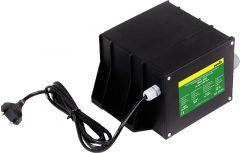 Transformator Mod. 30024 V / 300 W