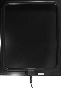 Vaste Antenne DAF 006 60 x 50 cm