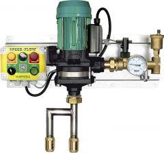 """Circulatiepomp Speed-Flow 550 watt, 3/4"""""""