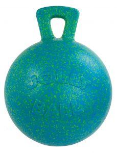 Jolly Ball Oceaan/Groen Appelgeur 25cm