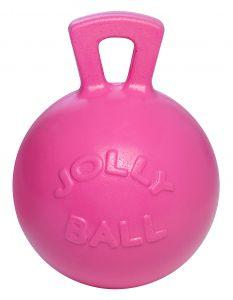 Jolly Ball ROZE Bubblegumgeur 25cm