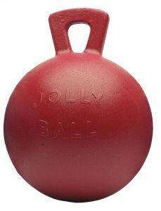 Jolly Ball ROOD 25cm