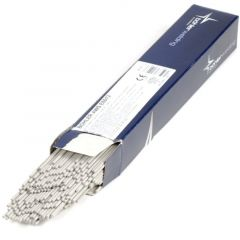 Las elektrode - laselektrode 2.5 mm