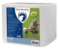 Liksteen MINERAL Sheep