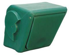 Krachtvoerbox groen tbv iglo Compact / Standaard