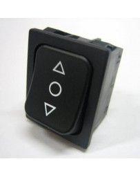 Losse schakelaar voor DHC elektrische klauwverzorgingsbox